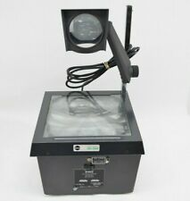 Eiki 3870A Still Picture Overhead Transparency Projector