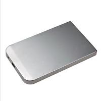 USB 2.5 inch hard drive cover laptop SATA mobile hard disk box
