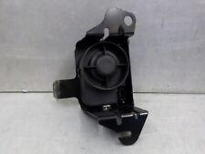 Ford Focus Mk2 Alarm Siren Horn & Bracket 2005-2010 Reg 2M5V19G229CA Delphi