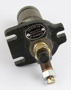 New 0-414-171-995 Robert Bosch Fuel Pump