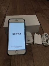 iPhone 6 - 64 Go - Argent (Désimlocké)