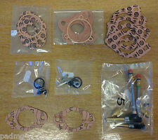 MG Midget SU Carb Service Kit (HS2/4 Carbs) CSK59/ WZX1859