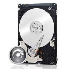 WD WD7500BPKX Black 750GB SATA 6Gbps 7200RPM 16MB 2.5 Notebook HDD OEM