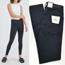 NEUW Marilyn Skinny NEW Women's Jeans Size 27x30 / AU 9 RRP $179 *AS-IS* *FIXED*