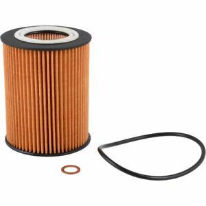 For 2007-2013 BMW 328i Oil Filter Kit 67523YR 2009 2008 2010 2011 2012