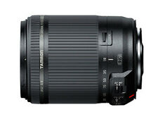 Tamron 3,5-6,3/18-200 mm di II VC Nikon-af/** novedad del ** foto distribuidores