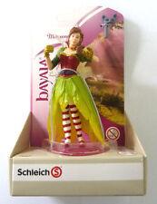 5-6-1 schleich bayala (70507) ELFES marveen Schleich Figurines Elfes