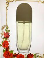 Sunflower Elizabeth Arden edt 45 ml left  spray women perfume