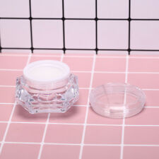 1Pc Eyebrow Tattoo Microblading Mark Remover Cream For Microblading Design ZJHN