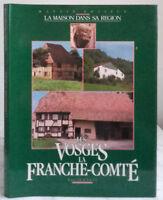 1990 Las Abierto de La Franco Conte A. Piedra De Massin París IN4 Tbe Demuestra