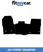 Floor Mats For Ford Transit Manual Van 2013-New Aus Made Custom Car mats