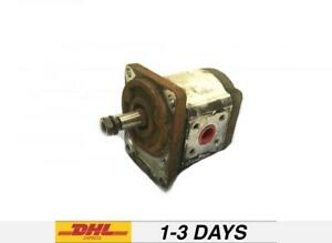 Coolant BUS VOLVO 9957668 Cooling Fan Hydraulic Motor