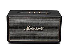 Marshall Gitarren- und Bass-Verstärker-Boxen