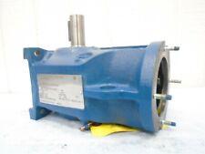 Sew Eurodrive K37DRE90M4 17-105RPM Gear Reducer