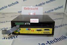 Berger Lahr OBT especial PAC 72 s Colibri 62800220021