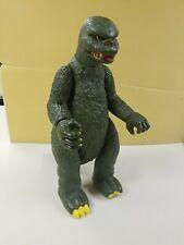 1977  Toho Shogun Godzilla