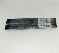 Avon glimmer stick, G 111 Sugar Plum Prune Sucree. lot of 4. New In Wrap