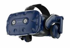 HTC Vive Pro VR Headset - 99HANW02100
