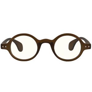 Round frames Men women Vintage Glasses Optical Eyeglasses frames