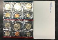 1979 US MINT SET Uncirculated Free Shipping