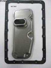 Transmission Filter Kit for Kia Sorento 2003-2004 A30-40LE WCTK97 RTK33