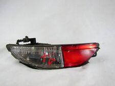 51718011 Light Light Reverse Rear Right Fiat Big Punto 1.2