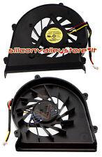 Ventola CPU Fan DQ5D566CE00, MCF-C25BM05 Sony Vaio VGN-BZ31VT, VGN-BZ31XT