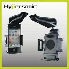 HPA535 Universelle Smartphone Halterung Handy Halterung Navihalterung