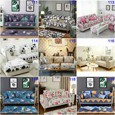 Lounge Sofa Slipcover Covers Mat Pet Dog Couch Pad Home Decor Furniture Seat New