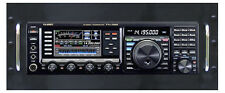YAESU FT DX 3000 Rack Mount Same As FT950 & FT1200 4U Size