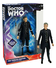 """Doctor Who - 12th Doctor in Spotted Shirt 5.5"""" Action Figure"""