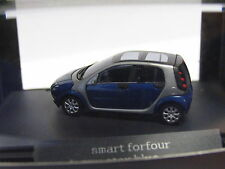 Busch Smart forfour star blue OVP (L4370)