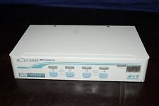 Rextron Nova View KNV104 4 Port Switch