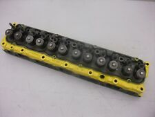 RECONDITIONED STAGE 3 YELLA TERRA HEAD TO EH HD HR HK HT HG LC LJ LH HQ HOLDEN 1