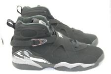 huge discount 73e73 0c4f8 Jordan US Size 8.5 Shoes for Boys   eBay