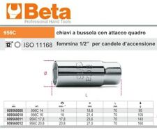 Bussole per Candele 5/8 Q1/2 C 16 Beta