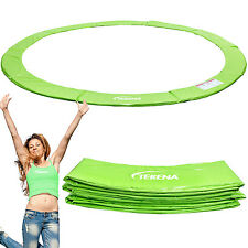Spring Cover 305 Trampoline Edge Cover Cover Edge Protection Spare Part 10ft