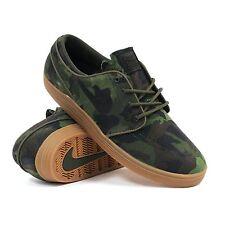 sneakers for cheap 6bd8d 8f056 nike janoski air max comprar online