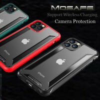 For Apple iPhone 7, 8 Plus X, XR, 11, 11 Pro, 11 Pro Max Case Shockproof Cover