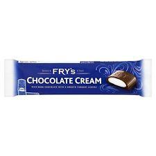 Fry's Chocolate Cream Bar 48x49g