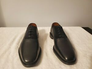 Allen Edmonds Dress Shoes 11