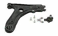 Moog VO-WP-8210 Steering and Suspension Joint
