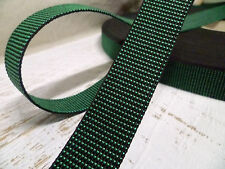 Upholstery Webbing - Intes - S30 - 30mm Elastic Furniture Webbing - 16 Metres