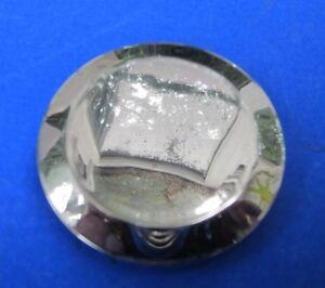KAWASAKI ZZR1100 D ZZR 1100 ZX11 NINJA LARGE FRAME COVER CAP X 1 1993 - 1997