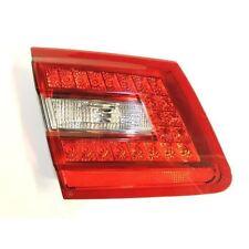 MERCEDES E-CLASS S212 2009-2013 ESTATE LED REAR TAIL LIGHT PASSENGER SIDE N/S