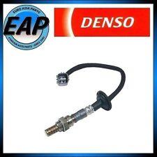 For MDX Prizm Avalon Camry Corolla Paseo Tercel Denso Rear Oxygen O2 Sensor NEW