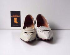 huge discount d1c8c 1c17e Schuhe 60er in Vintage-Schuhe für Damen günstig kaufen | eBay