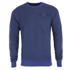 Sweat-shirts à capuches G-Star taille L pour homme