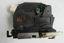 Genuine Used MINI N/S Passenger Door Locking Actuator R50 R53 R56 - 0556770