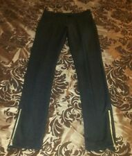 Topshop High 30L Trousers for Women
